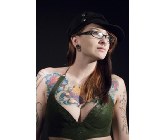 psylo_burner_cap_hats_and_caps_4.jpg