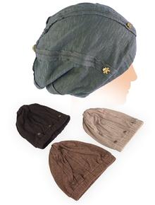psylo_star_beanie_black_hats_and_caps_4.jpg
