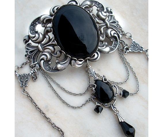 black_gothic_choker_onyx_swarovski_crystals_necklaces_4.jpg
