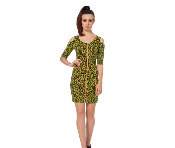 voodoo_vixen_green_leopard_print_bodycon_dress_dresses_2.png