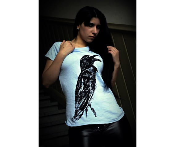 crow_women_shirt_light_blue_t_shirts_3.jpg