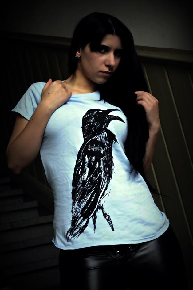 crow_women_shirt_light_blue_t_shirts_3.jpg