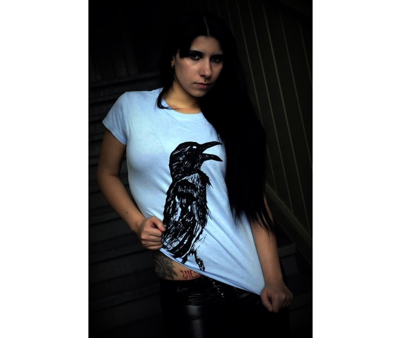 crow_women_shirt_light_blue_t_shirts_2.jpg