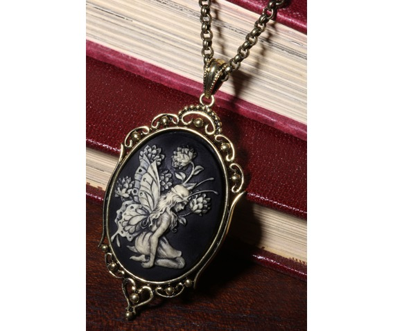 woodland_fairy_cameo_necklace_necklaces_3.jpg