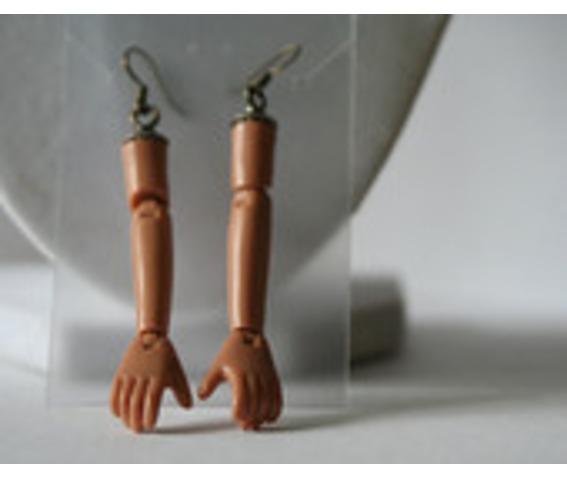 dangling_doll_arms_earrings_earrings_2.jpg