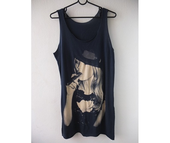 kate_moss_fashion_pop_rock_indie_fashion_dress_dresses_3.jpg