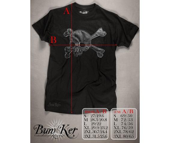embroidered_black_tee_shirt_used_vinyl_skull_t_shirts_5.jpg