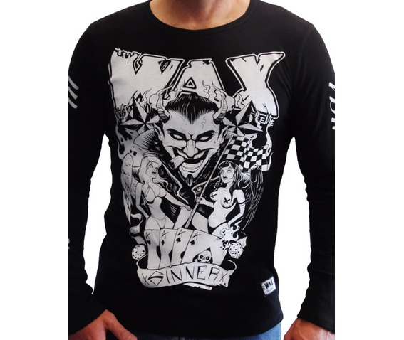 sinner_thermal_wax_high_quality_super_soft_full_printed_thermal__thermals_2.jpg