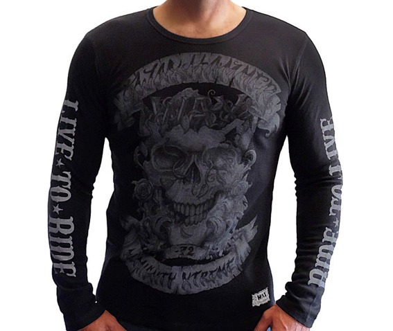 roadkiller_thermal_wax_high_quality_super_soft_full_printed_thermal__thermals_3.jpg