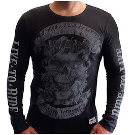 Roadkiller Thermal Wax. High Quality, Super Soft, Full Printed Thermal.