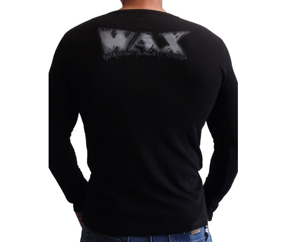 roadkiller_thermal_wax_high_quality_super_soft_full_printed_thermal__thermals_2.jpg