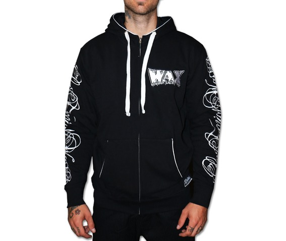 reloaded_zip_hoodie_wax_high_quality_super_heavyweight_zip_hoodie_embroidery_printed__hoodies_and_sweatshirts_3.jpg