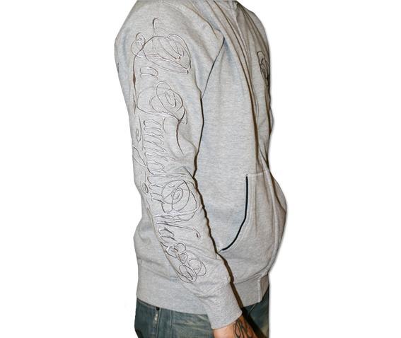 angels_pray_zip_hoodie_wax_high_quality_super_heavyweight_zip_hoodie_embroidery_printed__hoodies_and_sweatshirts_4.jpg