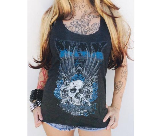 trio_death_tank_wax_high_quality_super_soft_racerback_tank__t_shirts_3.jpg