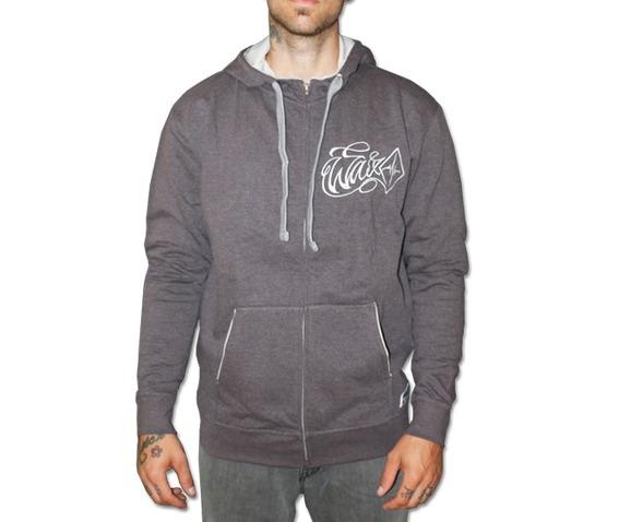 californication_zip_hoodie_wax_high_quality_super_heavyweight_zip_hoodie_embroidery_printed__hoodies_and_sweatshirts_3.jpg