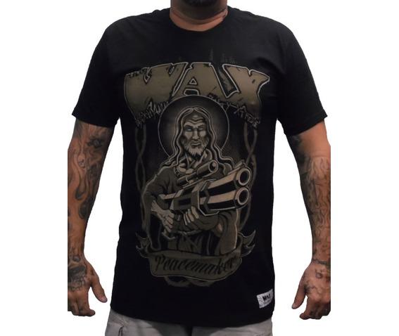 peacemaker_premium_t_shirt_wax__t_shirts_2.jpg