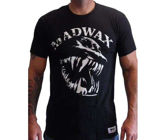 mad_wax_premium_t_shirt_wax__t_shirts_2.jpg
