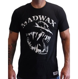 """Mad Wax"" Premium T Shirt Wax."