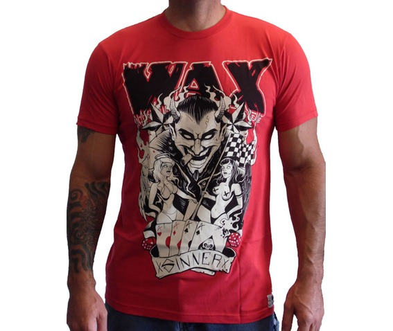 sinner_premium_t_shirt_wax__t_shirts_6.jpg