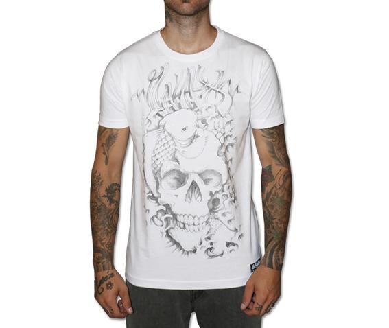 koi_premium_t_shirt_wax__t_shirts_5.jpg