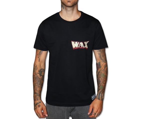 x_bones_premium_t_shirt_wax__t_shirts_4.jpg
