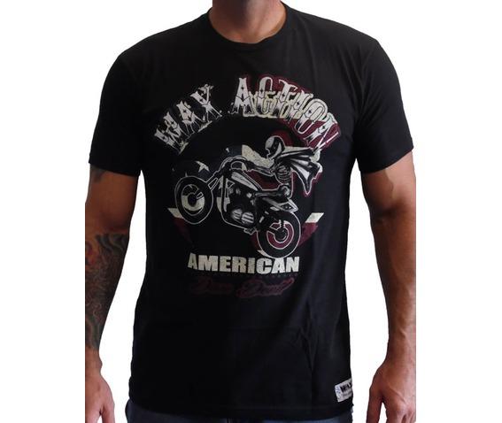 american_daredevil_premium_t_shirt_wax__t_shirts_3.jpg