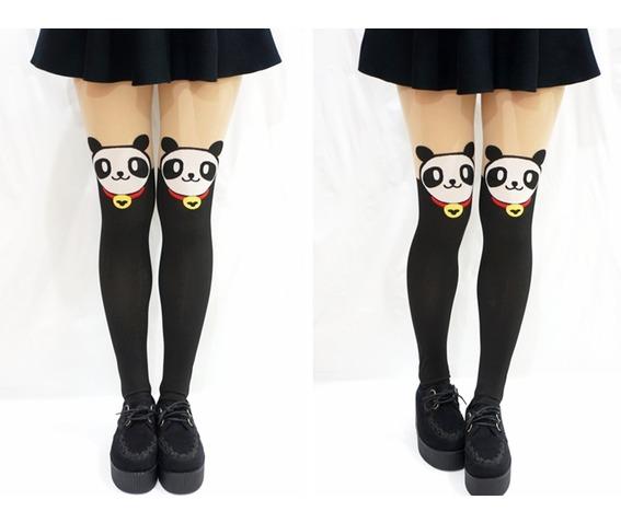 kawaii_panda_face_bell_thigh_high_tights_pantyhose_socks_3.jpg