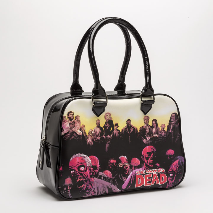 the_walking_dead_purses_and_handbags_2.jpg