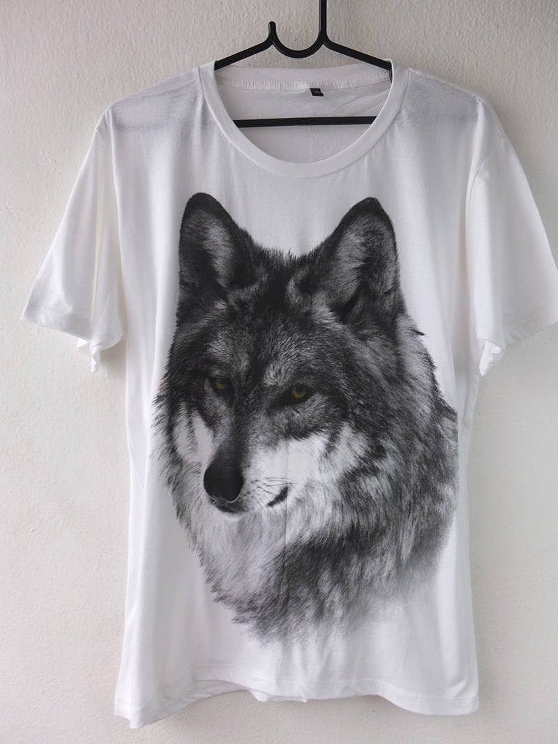 wolf_tiger_animal_new_wave_punk_rock_fashion_t_shirt_m_shirts_3.jpg
