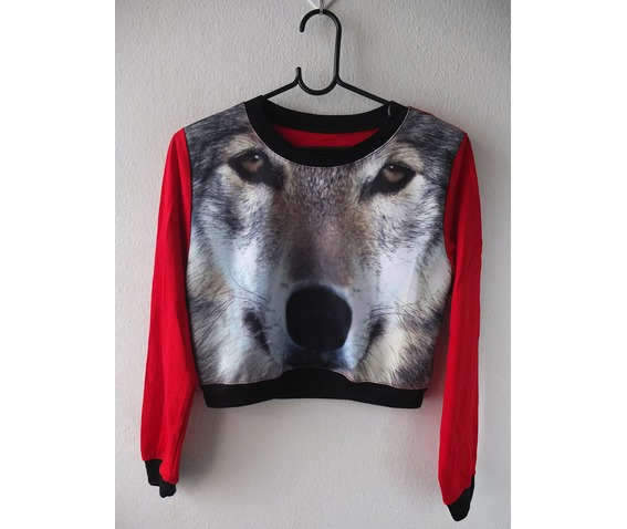 wolf_tiger_animal_new_wave_punk_rock_t_shirt_jumper_sweater_cardigans_and_sweaters_4.jpg
