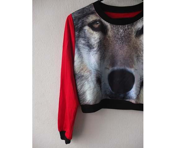 wolf_tiger_animal_new_wave_punk_rock_t_shirt_jumper_sweater_cardigans_and_sweaters_3.jpg