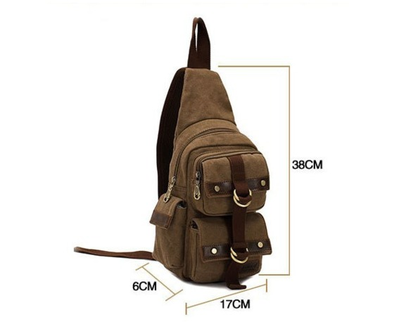 multi_purpose_cross_body_canvas_bag_long_version_8_bags_and_backpacks_6.PNG