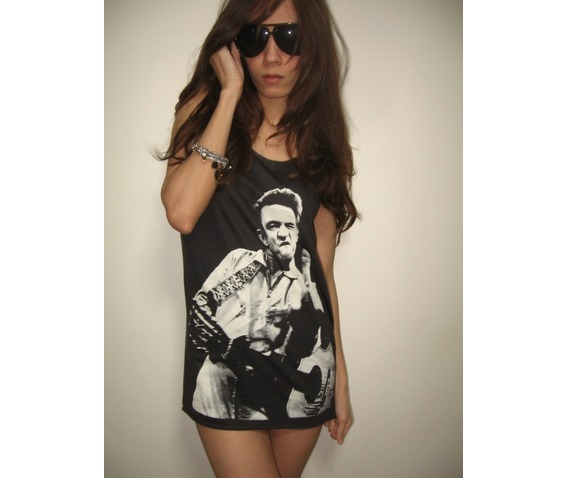 johnny_cash_country_blue_rock_fashion_tank_top_m_tanks_tops_and_camis_3.JPG