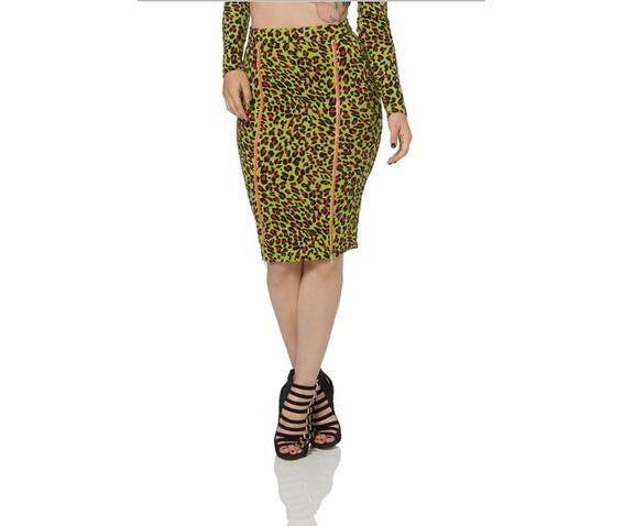jawbreaker_green_leopard_print_pencil_skirt_skirts_2.jpg