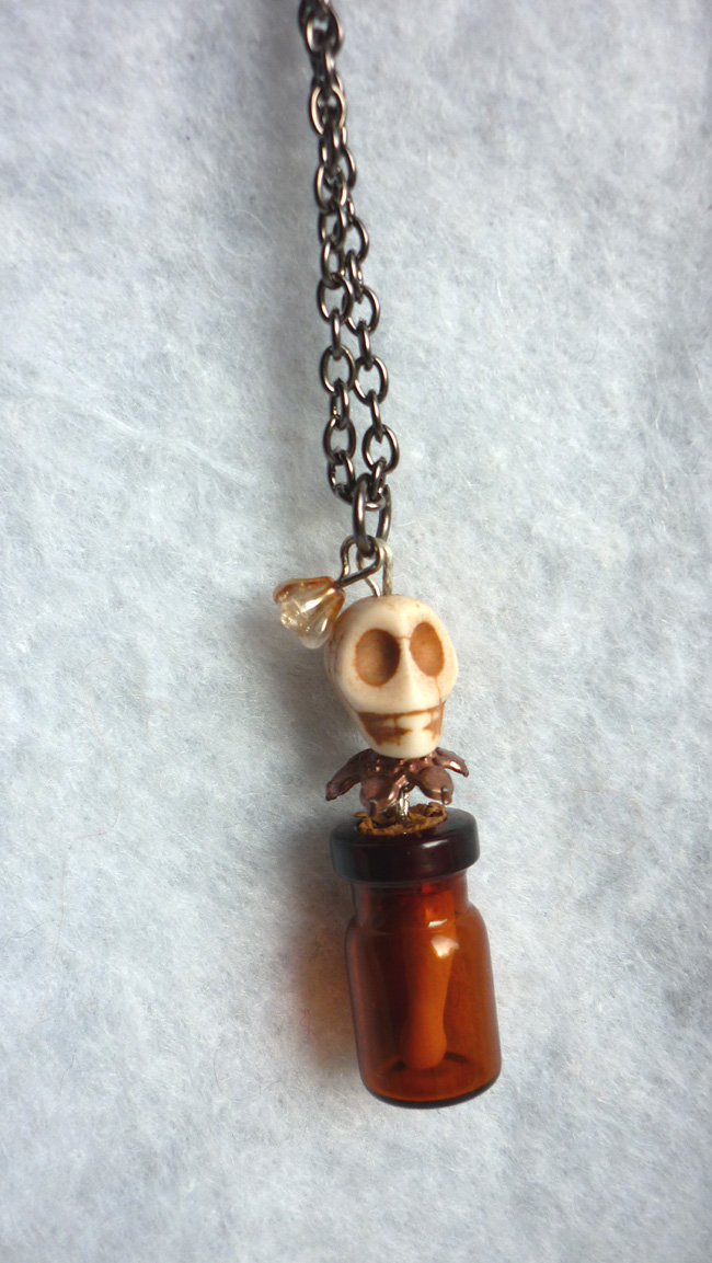 the_anthropologist_necklace_memento_mori_gothic_skull_esoteric_evil_witch_halloween_wicca_vial_necklaces_4.JPG