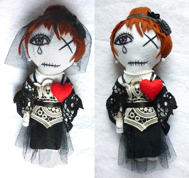 kit_for_poisoner_girl_the_black_widow_serial_killer_psychopath_sociopath_gothic_dark_doll_gift_set_macabre_arsenic_poison_weird_oddities_arts_and_crafts_7.jpg