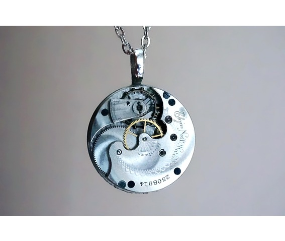 steampunk_bdsm_jewelry_necklace_antique_vintage_luxury_watch_wedding_birthday_anniversary_gorgeous_gift_man_woman_unisex_silver_plated_necklaces_3.JPG