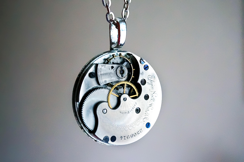 steampunk_bdsm_jewelry_necklace_antique_vintage_luxury_watch_wedding_birthday_anniversary_gorgeous_gift_man_woman_unisex_silver_plated_necklaces_3.JPG