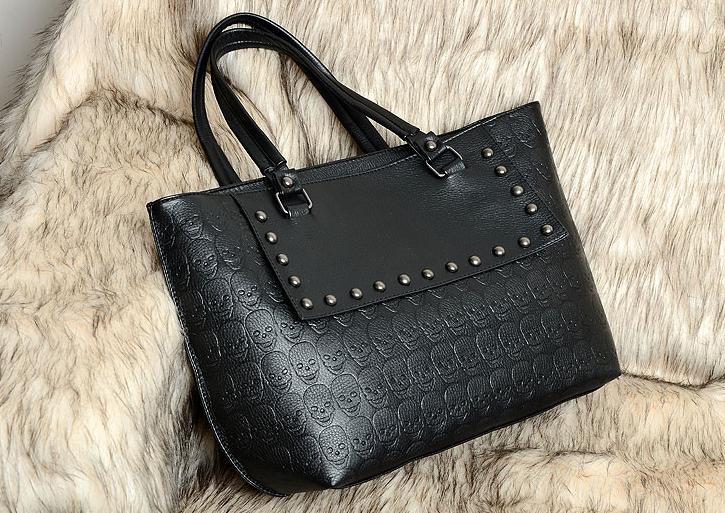 large_embossed_skull_pattern_handbag_purses_and_handbags_6.PNG