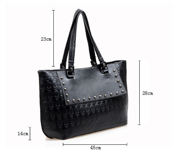 large_embossed_skull_pattern_handbag_purses_and_handbags_2.PNG