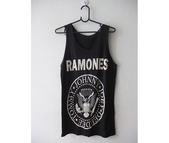ramones_punk_rock_fashion_vest_tank_top_tanks_tops_and_camis_3.jpg