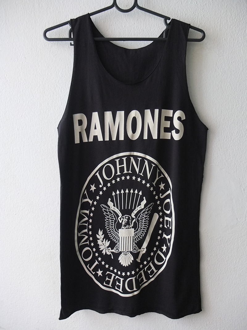 ramones_punk_rock_fashion_vest_tank_top_tanks_tops_and_camis_3.jpg