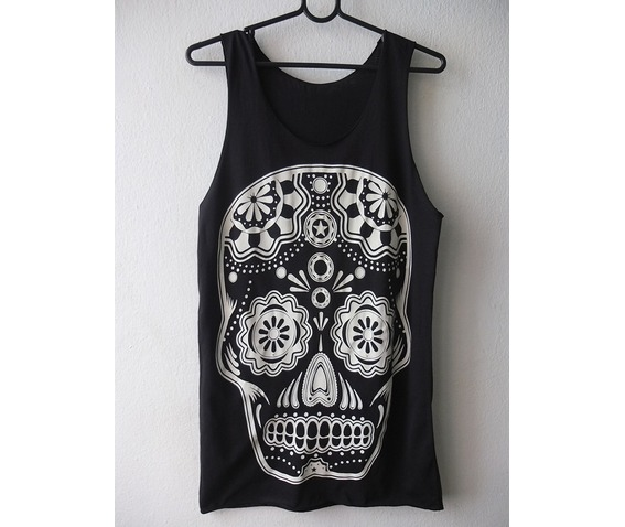 skull_human_face_pop_art_fashion_indie_rock_tank_top_m_tanks_tops_and_camis_4.jpg