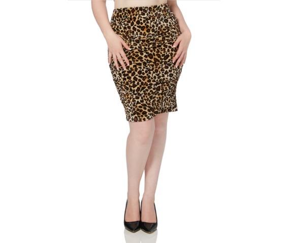 voodoo_vixen_leopard_print_pencil_skirt_skirts_2.jpg