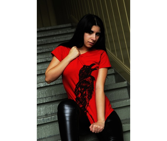 crow_women_shirt_red_t_shirts_2.jpg