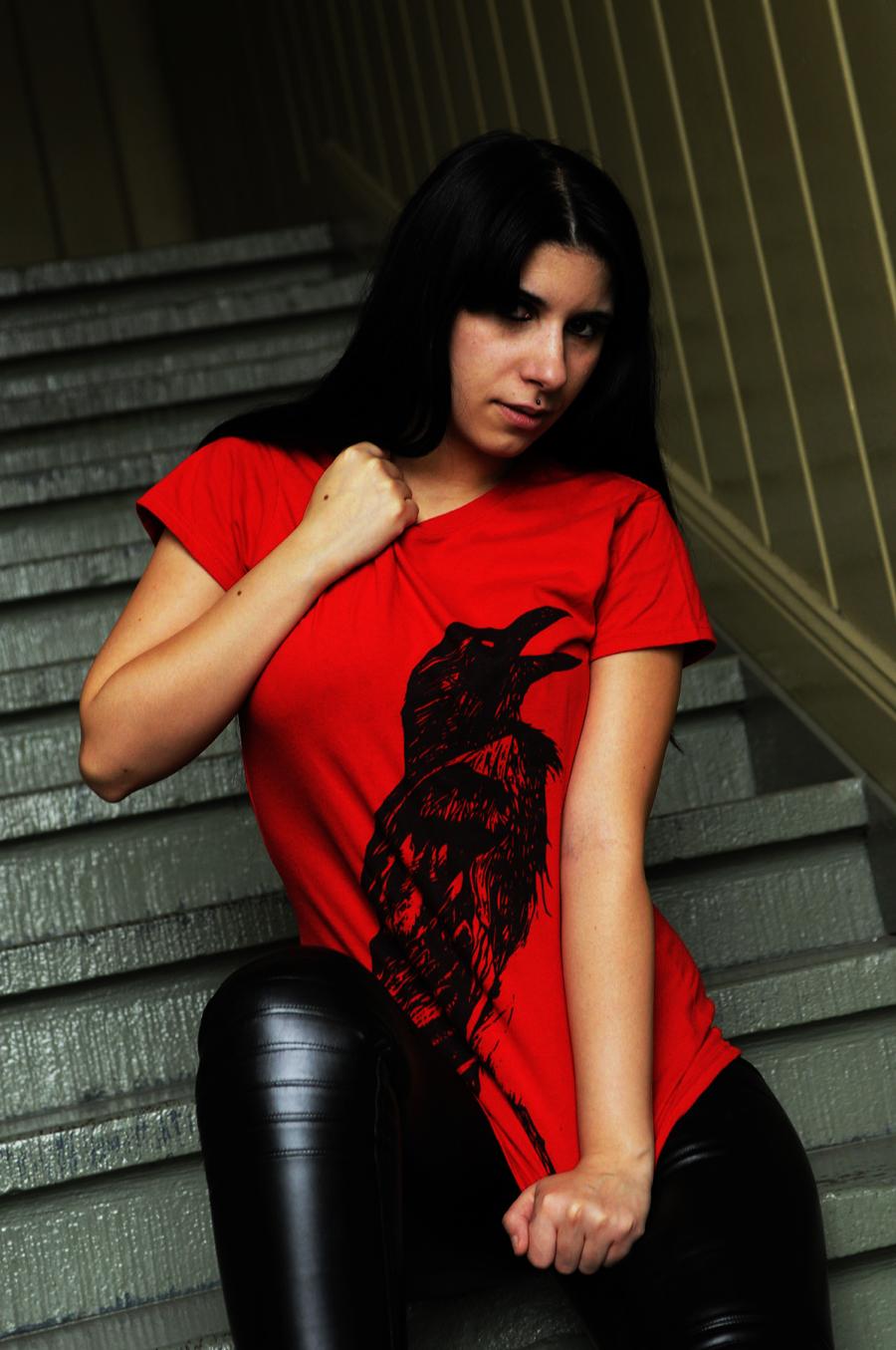 crow_women_shirt_red_t_shirts_2.jpg