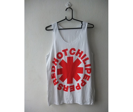 red_hot_chili_peppers_funk_rock_soul_alternative_fashion_tank_top_tanks_tops_and_camis_3.jpg