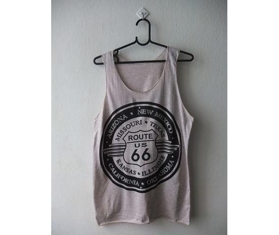 fashion_party_grunge_pop_rock_alternative_tank_top_tanks_tops_and_camis_3.jpg