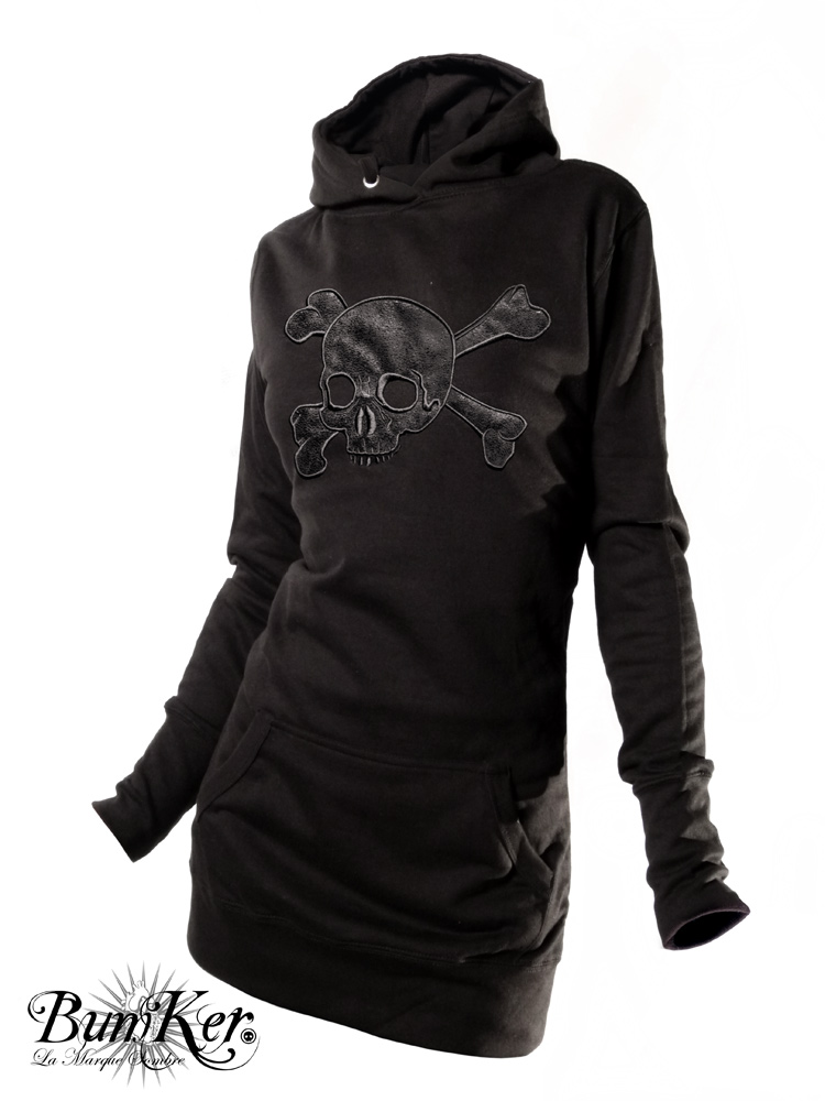 embroiderd_dress_hoodie_used_vinyl_skull_hoodies_and_sweatshirts_2.jpg