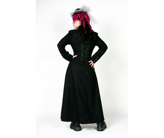 goddess_coat_this_floor_length_fully_lined_ladies_steam_jackets_2.jpg